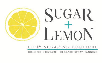 Sugar + Lemon